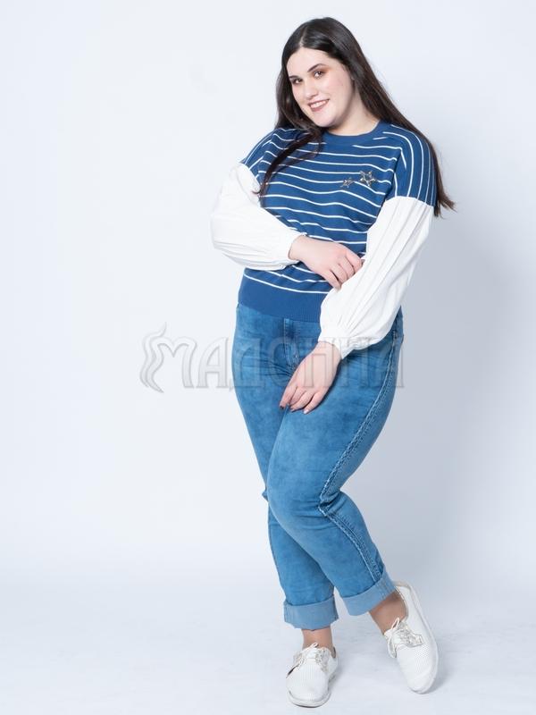 39a60f1ade7 Женская одежда больших размеров спб
