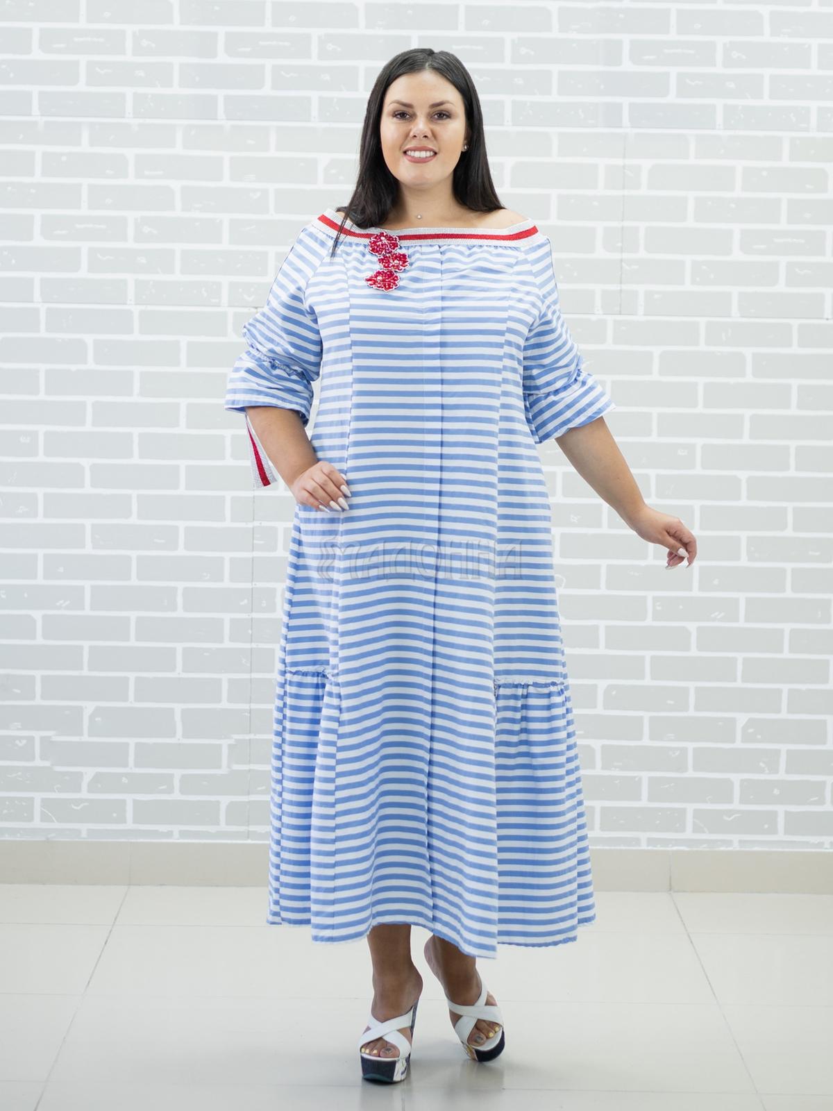 платья больших размеров купить спб магазин